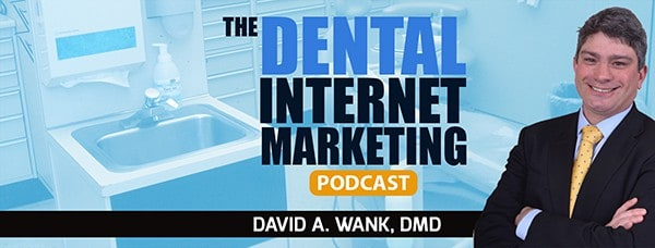 Dental Internet Marketing Podcast