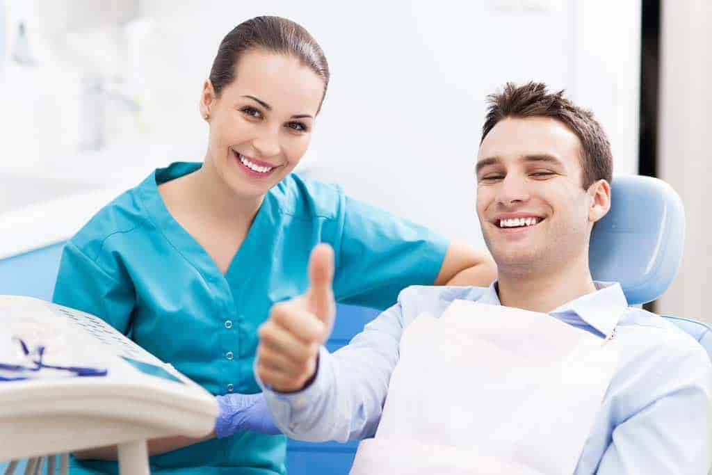 lead generation for dentists