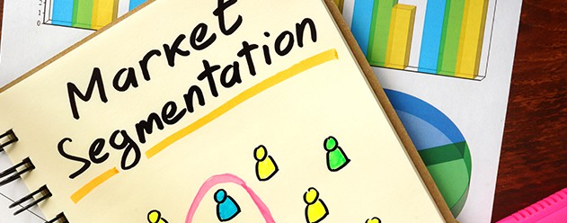 Converting Traffic Into New Patients: The Sales Cycle And Segmenting