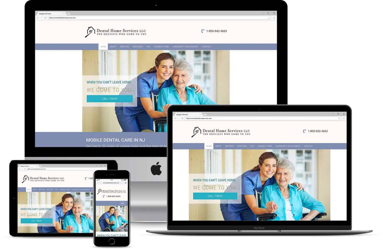 dental-home-services-responsive