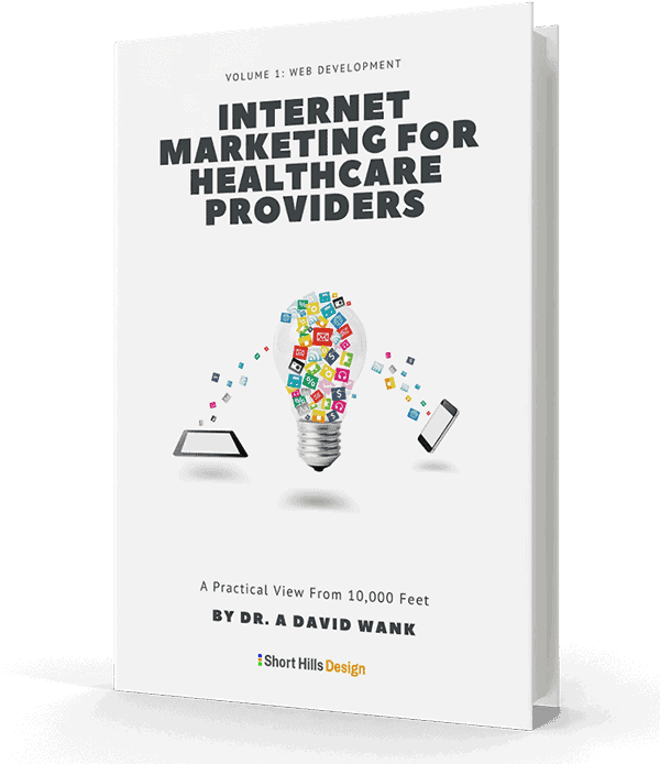 Internet Marketing for Healthcare Providers