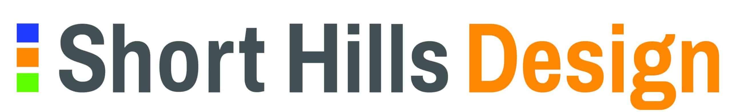 Short Hills Design, LLC